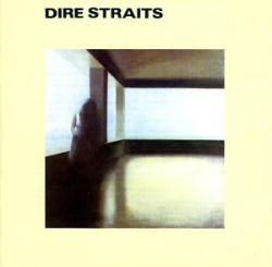 20121028230000!DS_Dire_Straits